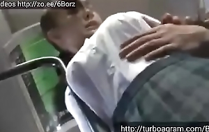 big tits school girls molested and fucked at Bring in bus -http://turboagram.com/E8uM