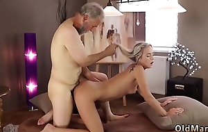 Old man prostitute first time Sexual geography