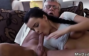 Teen aged doctor first time What would you prefer - computer or your