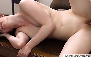 Teen piss orgy and ass finger anal xxx I have always been a respected