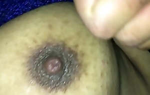 Real Young Drunk Wife Chestnut Big Boobs