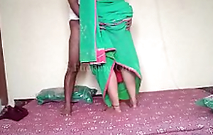 Indian Desi Couple Bangla Sex xvideos