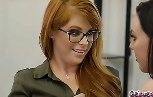 The stunning sex addict Whitney Wright