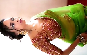 Bautiful indian bhabhi
