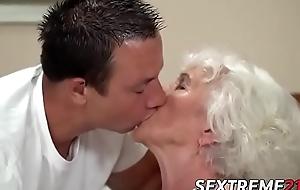 Wmv porn pussy movies free